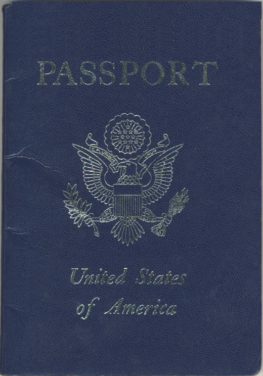 Bahamas - Passport Requirement